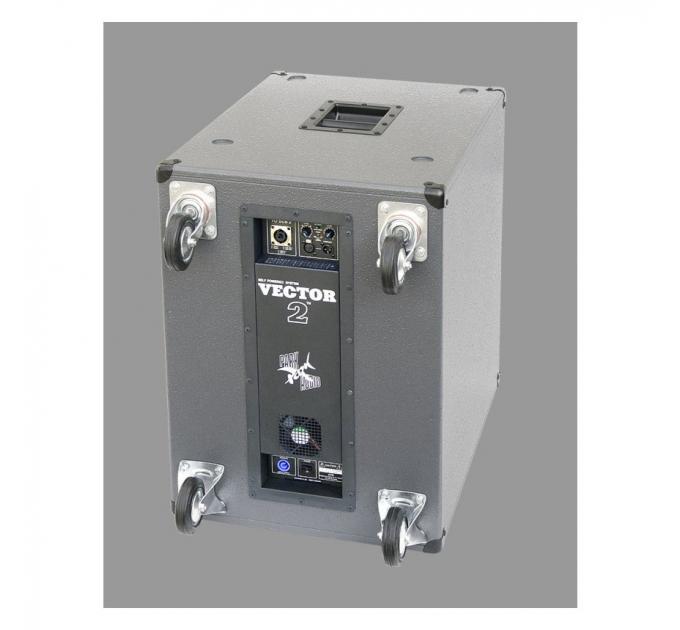 Туровый звукоусилительный комплекс Park Audio VECTOR 2