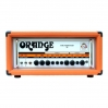 Orange TV50 H