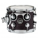 Ударная установка DW PERFORMANCE SERIES 5-PIECE SHELL PACK MAPLE SNARE (EBONY STAIN)