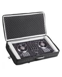 UDG Urbanite MIDI Controller FlightBag Extra Large