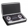 UDG Urbanite MIDI Controller Sleeve Extra Large