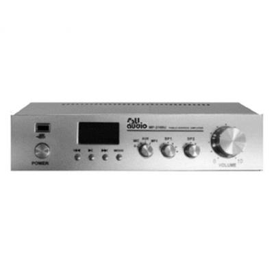Усилитель мощности 4all Audio PAMP-60 BT
