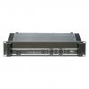 Усилитель мощности Park Audio VX500-4 MkIl