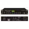 Усилитель Younasi Y-60UM, 60Вт, FM, USB