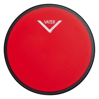 VATER VCB12S CHOP BUILDER 12'' SOFT SINGLE SIDE