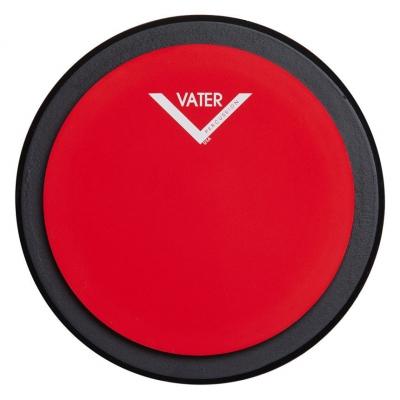 VATER VCB6S CHOP BUILDER 6'' SOFT SINGLE SIDE