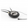 DPA microphones VIDMK-4060-S