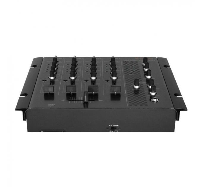 Vestax VMC-004 XL