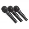 Вокальные микрофоны BEHRINGER XM1800S