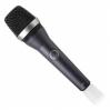 Вокальные микрофоны AKG D5
