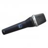 Вокальный микрофон AKG D7