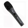 Вокальный микрофон Sennheiser E 815 S