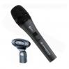Вокальный микрофон Sennheiser E 815 S-C