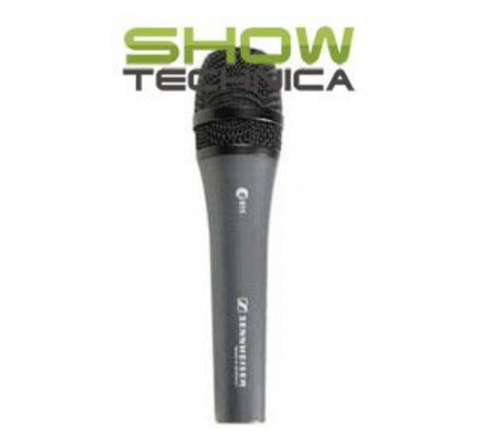 Вокальный микрофон Sennheiser E 816 C