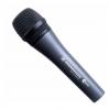 Вокальный микрофон Sennheiser E 840