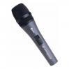 Вокальный микрофон Sennheiser E 840 S