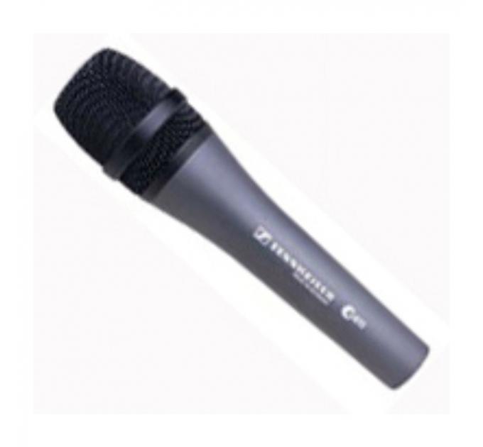 Вокальный микрофон Sennheiser E 855