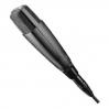Вокальный микрофон Sennheiser MD 421-II