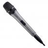 Вокальный микрофон Sennheiser MD 425