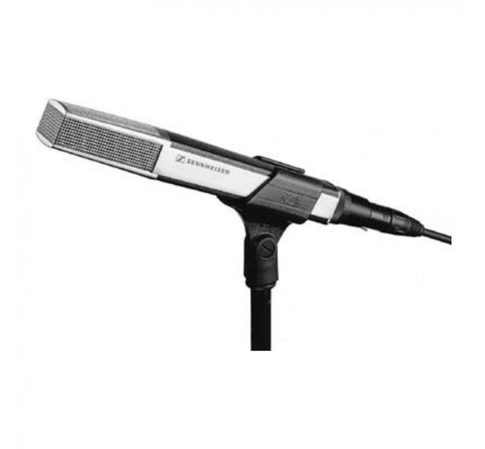 Вокальный микрофон Sennheiser MD 441-U