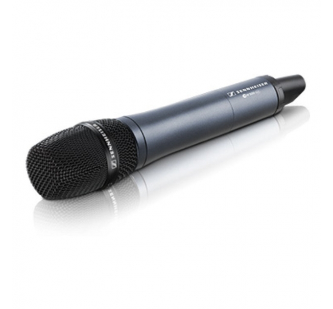 Вокальный микрофон Sennheiser SKM 500-935 G3