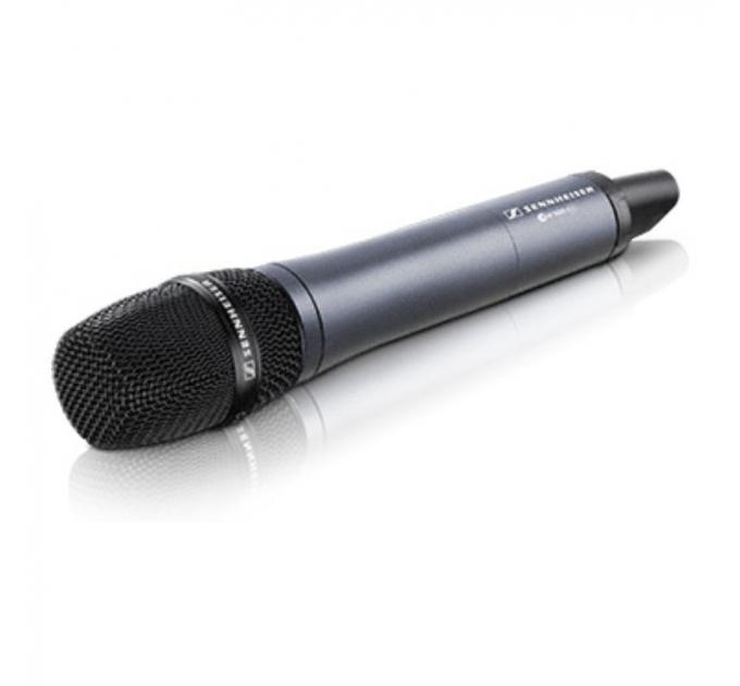 Вокальный микрофон Sennheiser SKM 500-965 G3