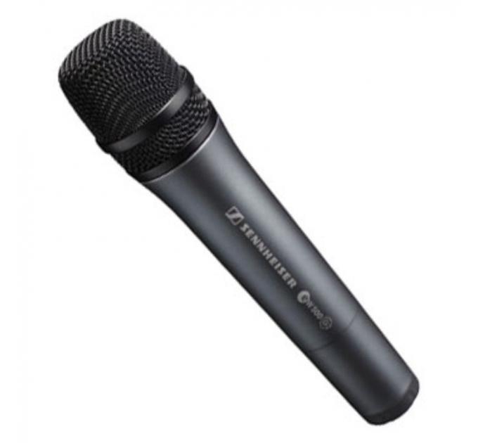 Вокальный микрофон Sennheiser SKM 935 G2