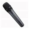 Вокальный микрофон Sennheiser SKM 945 G2