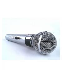 Вокальный микрофон SHURE 565SD-LC