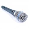 Вокальный микрофон SHURE BETA87C