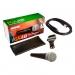 Вокальный микрофон SHURE PGA48XLR