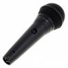 Вокальный микрофон SHURE PGA58-QTR