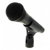 Вокальный микрофон SHURE PGA58BTS