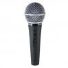 Вокальный микрофон SHURE SM48SLC