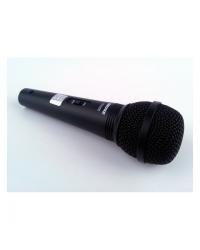 Вокальный микрофон SHURE SV200
