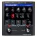 Вокальный процессор TC-Helicon VoiceTone Create XT