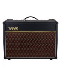 VOX AC15C1X Гитарный комбоусилитель