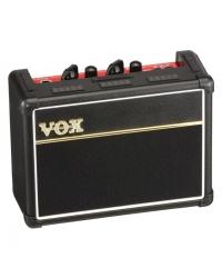 VOX AC2 RV-BASS Гитарный комбоусилитель