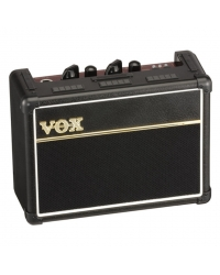 VOX AC2 RV Гитарный комбоусилитель