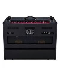 VOX AC30C2 Гитарный комбоусилитель