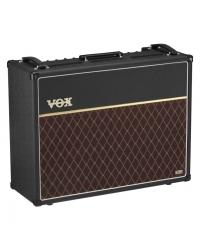 VOX AC30VR Гитарный комбоусилитель