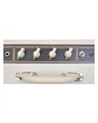 VOX AC4C1-CM Гитарный комбоусилитель