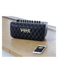 VOX ADIO-BS Гитарный усилитель