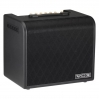 VOX AGA150 Гитарный комбоусилитель