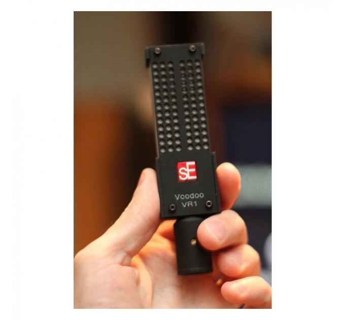 sE Electronics VR1