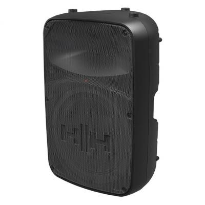 HH Electronic VRE-15A - активная акустическая система