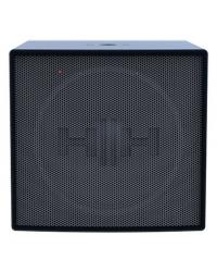 Активный сабвуфер HH Electronic VRS-118A
