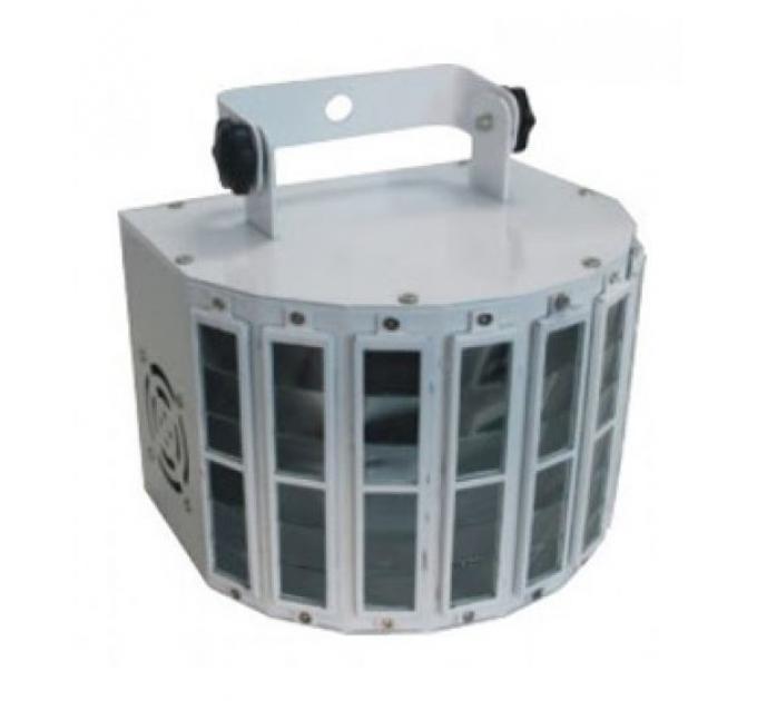 Световой LED прибор STLS VS-58