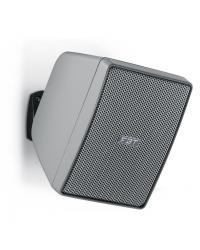 Всепогодная АС FBT Audio Contractor SHADOW 105 T