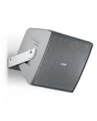 Всепогодная АС FBT Audio Contractor SHADOW 108 CT